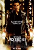 jack-reacher-o-ultimo-tiro