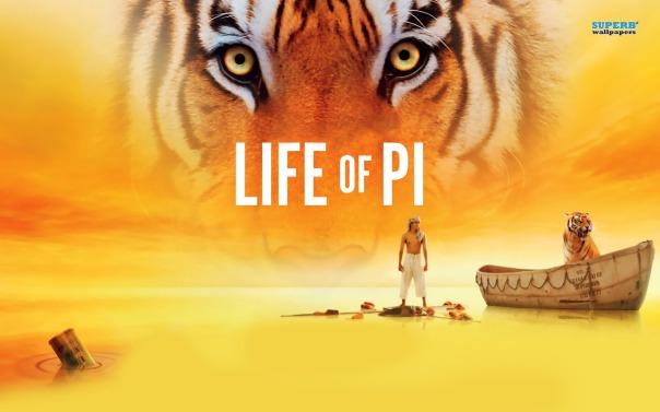 pi-patel-life-of-pi-16191-1280x800
