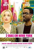 2-dias-em-nova-york