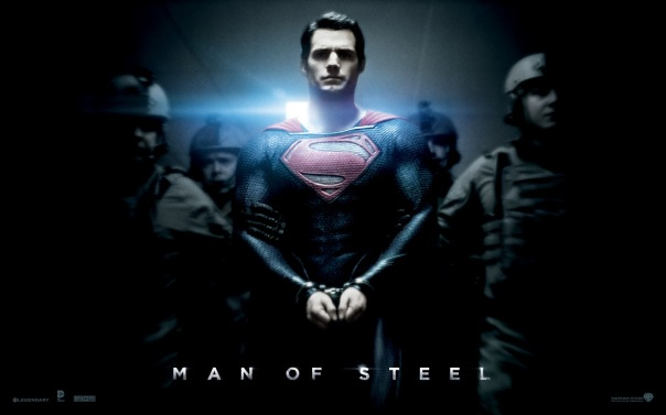 Movies-Man-of-Steel-HD-Wallpaper